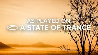 Max Graham vs Maarten de Jong  - Lekker (ReOrder Remix) [A State Of Trance 678]