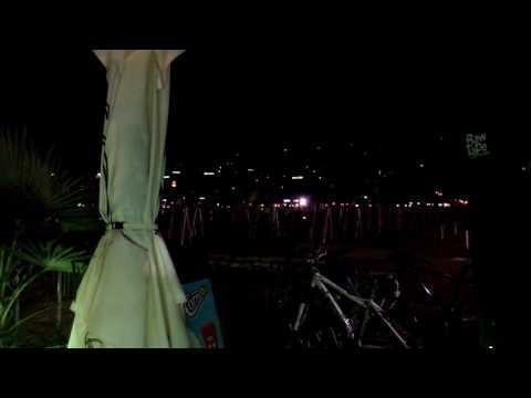 Xxx Mp4 IndianX Sun Set Beach Port Of Roses 18062017 Pt4 3gp Sex