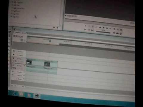 Xxx Mp4 Curso Pra Edição De Video Continuação Parte 2 3gp Sex
