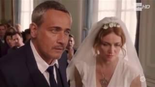 ~ Alice et Marquand ~ Sign Of The Times ... de la Rencontre au Mariage