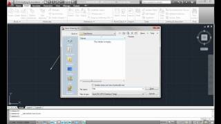 Combining AutoCAD Data Extraction Tables with Excel Tables