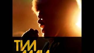 Tim Maia - O Super Mundo Racional (Tim Maia - The Movie Soundtrack)