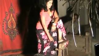 Anakapalli Recording Dance mpg
