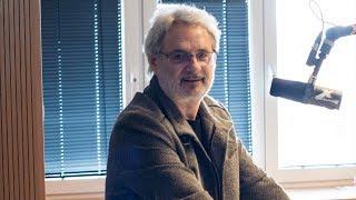 Marián Leško - Vymeniť figúrky vo vláde nestačí