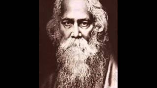 Krishna Koli Ami Tare Boli  -Song by Rabindranath Thakur