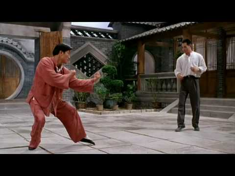 Xxx Mp4 Jet Li VS Wu Shu Master 3gp Sex