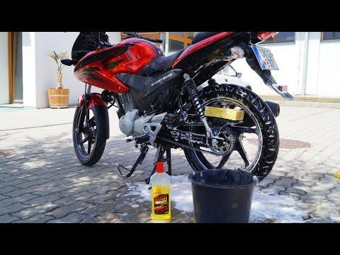 Xxx Mp4 Honda CBF 125 Bike Wash 3gp Sex