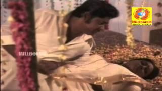 Malayalam Movie Song | Rathilayam Rathilayam | Asthamayam | Malayalam Film Song