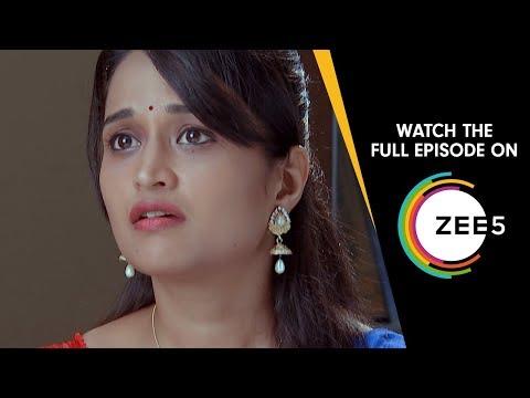 Xxx Mp4 Anjali अंजली Marathi Serial Epi 290 Zee Yuva Tv Show Best Scene 3gp Sex
