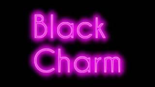 Black Charm