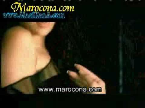 Haifa Wahbi akoul ahwak اقول اهواك هيفاء وهبي