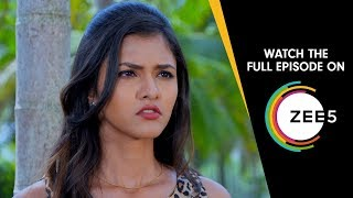 Subbalakshmi Samsara - Episode 224 - April 26, 2018 - Best Scene