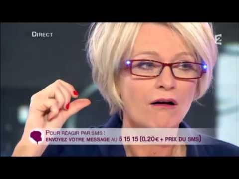 Lunettes loupe recommandées par France 2 lunettes presbyte.fr