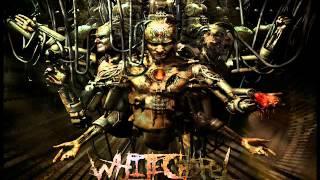 Whitechapel - A New Era Of Corruption (2010) [Full Album]