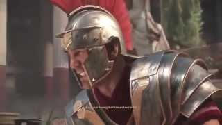 Action Movies 2014 Full Movie English Hecules 2014 Full Movies War,Adventure Movie