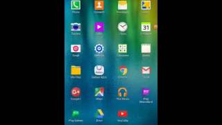How to remove SIM pin code
