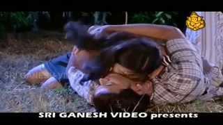 Boy Takes Advantage of Drunk Girl | Tarkasha Kannada Romantic Movie