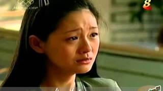 Hanggang Ngayon Daoming Si and Shancai