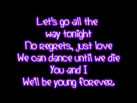 Xxx Mp4 Teenage Dream Katy Perry Lyrics 3gp Sex