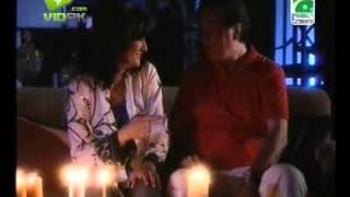 Dolly Ki Aayegi Baraat--Episode#1 (a)=http://fastdownloadings-drama.blogspot.com