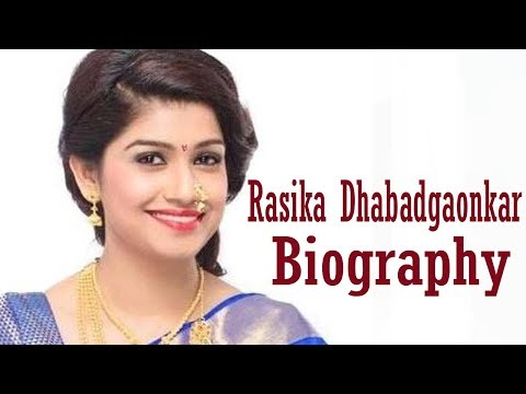 Xxx Mp4 Rasika Sunil Dhabadgaonkar Biography 3gp Sex