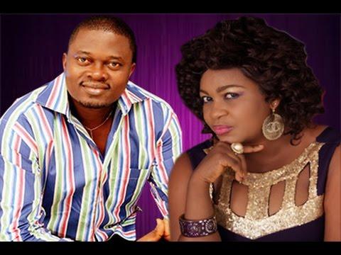 Ojiji Ola -Yoruba Movies 2016 New Release [Full HD]