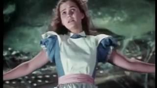 Alice In Wonderland 1972--- Full Version