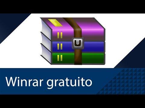 Xxx Mp4 Baixar Instalar E Utilizar Gratuitamente O WinRAR Em Português Do Brasil Pt BR Download Fácil 3gp Sex