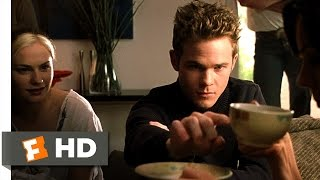 X2 (2/5) Movie CLIP - Bobby Comes Out (2003) HD