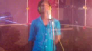 तोहरा बिना सुना बा अगंनवा हो  Ravi Sharma Studio Recording