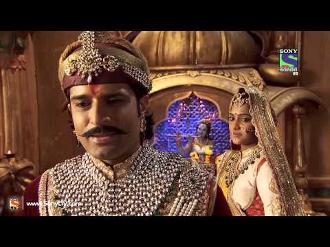 Download Bharat Ka Veer Putra - Maharana Pratap - Episode 128 - 26th December 2013
