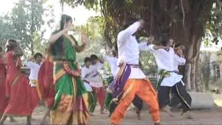 Tamil dance apdi pode