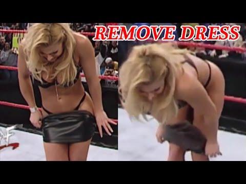 Xxx Mp4 WWE Hot Moments Video 3gp Sex