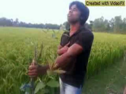 Xxx Mp4 Prem Sudhu Kaday Mp4 3gp Sex