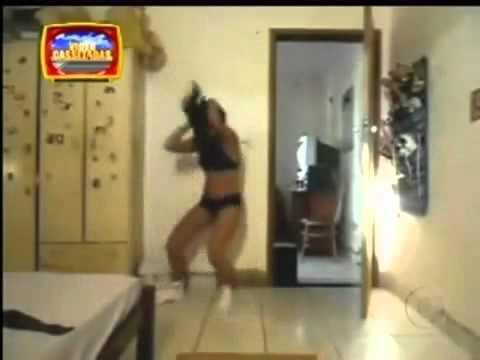 Domingão Do Faustão Video Cassetadas Brasileiras 21 08 2011