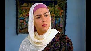 SABIR - KANAL 7 TV FİLMLERİ