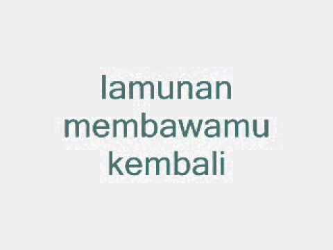 Download Lagu Monita - Keliru with lyric MP3