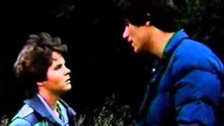 Melissa Sue Anderson in An Innocent Love (Clip)