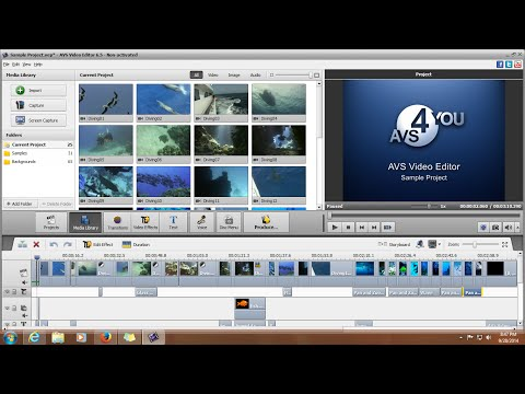 Xxx Mp4 Best Video Editing Software For Windows 7 Windows 8 8 1 Windows 10 FREE 2018 3gp Sex