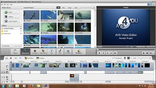 Best Video Editing Software For Windows 7,Windows 8(8.1) & Windows 10 (FREE) 2016