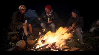 Top Gear India Special - Around the Fire