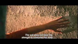 'Bridge' Trailer- A film by Amit Ranjan Biswas