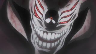 Tokio Ghoul √A - Anteiku vs CCG [AMV] [HD] 10 ep