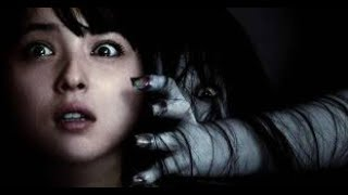 thai horror Zombie movie with English subtitle__part #1