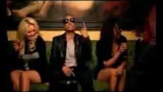 Cascada - Evacuate The Dancefloor - Official Music Video (HQ+LYRICS)