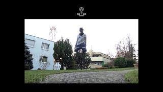 Aambala - Inbum Pongum ¦ SoulVin Choreography