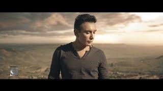 Shadmehr - Noghte Zaaf SNEAK PREVIEW