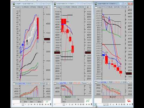 The Vulcan Report - (212) - THE END OF THE SILVER BULL - SIKE.mp4