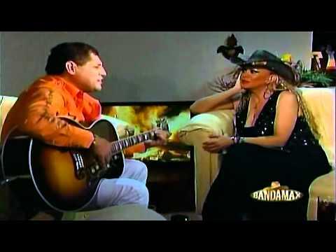 Pancho Barraza En Bohemiamente Chicuela Primero Programa 1 2 1080p HD
