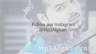 Farukh Ahmadi - Eshq 2016 Song